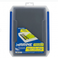 Estojo Marine Sports Tackle Box Jig
