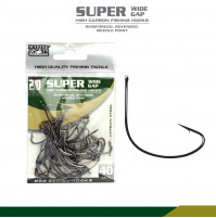 Anzol Marine Sports Super Wide Gap