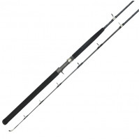 Vara Marine Sports Black Max 5'6(1,68m) 60-120lbs