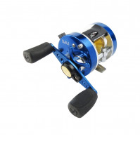 Carretilha Marine Sports Caster 200