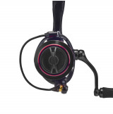 Molinete Marine Sports Lubina Black Widow 1000