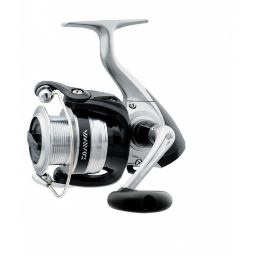 Molinete Daiwa Strikeforce 2000
