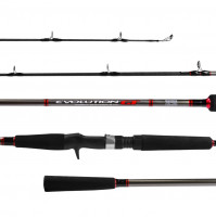 Vara Marine Sports Evolution GT 7'0(2,13m) 20-50lbs