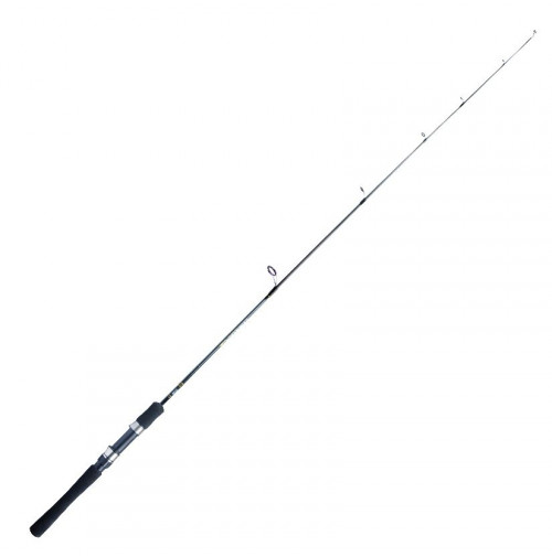 Vara Marine Sports Evolution G3 6'0(1,83m) 20-40lbs Molinete Inteira